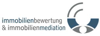 sachverständigenbüro eris lehmann-menge - immobilienbewertung & immobilienmediation
